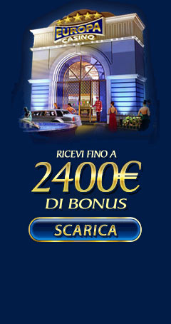 euro online casino pearl gratis